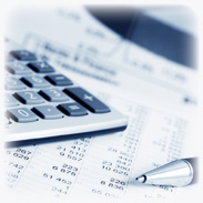 Accounting and Financial Services for foreign companies in Turkey